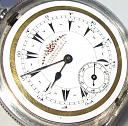 Džepni satovi s namjenom-turk22.jpg