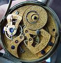 Kineski džepni satovi-541335598_o.jpg