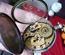 Kineski džepni satovi-541335678_o.jpg