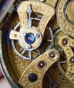 Kineski džepni satovi-541335688_o.jpg