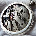 Kineski džepni satovi-615375798_o.jpg