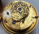 Kineski džepni satovi-625279785_o.jpg