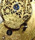 Kineski džepni satovi-625279808_o.jpg
