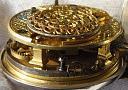 Kineski džepni satovi-628868988_o.jpg