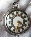 Kineski džepni satovi-628869038_o.jpg