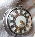 Kineski džepni satovi-628869089_o.jpg