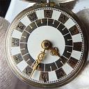 Kineski džepni satovi-628869507_o.jpg