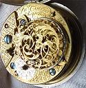 Kineski džepni satovi-628869657_o.jpg