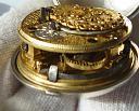 Kineski džepni satovi-628869728_o.jpg