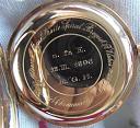 Kineski džepni satovi-615388503_o.jpg