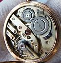 Kineski džepni satovi-615388607_o.jpg
