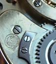 Kineski džepni satovi-615388620_o.jpg