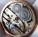 Kineski džepni satovi-615388695_o.jpg