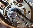 Kineski džepni satovi-615388706_o.jpg