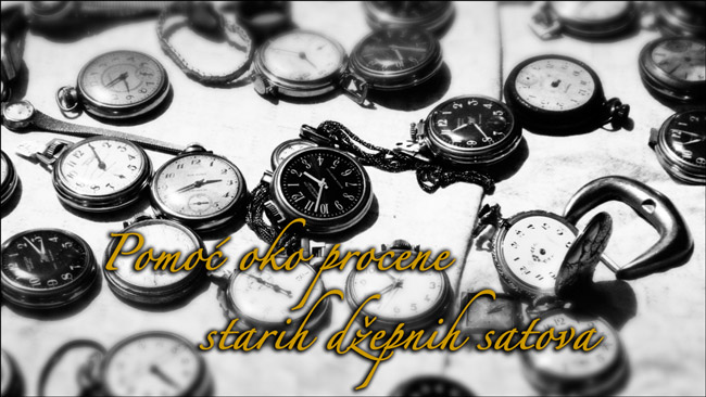Naziv: Dzepni-satovi-Pocket-watches.jpg, pregleda: 5350, veličina: 87,3 KB