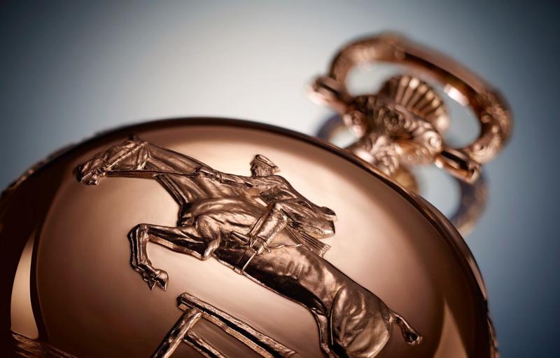 Naziv: Longines-Equestrian-Lepine-dzepni-satovi-watches-2014-5.jpg, pregleda: 217, veličina: 106,7 KB