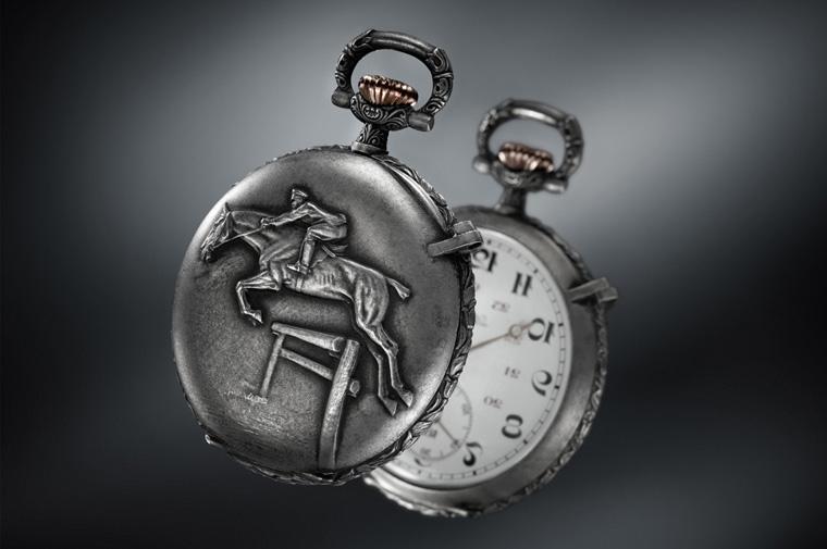 Naziv: Longines-Equestrian-Lepine-dzepni-satovi-watches-1927.jpg, pregleda: 248, veličina: 78,6 KB