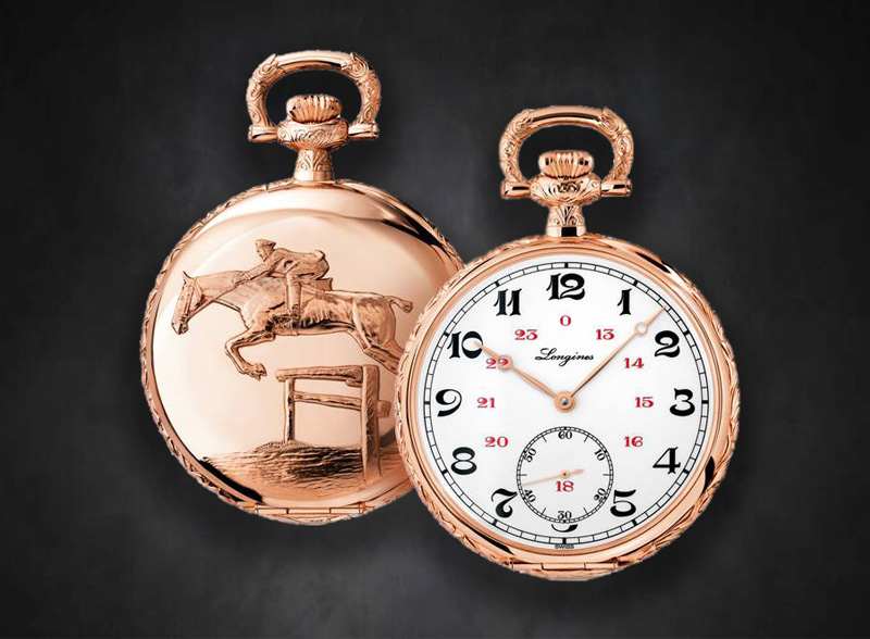 Naziv: Longines-Equestrian-Lepine-dzepni-satovi-watches-2014-4.jpg, pregleda: 609, veličina: 127,9 KB