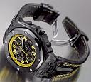 Audemars PIguet Royal Oak Offshore End of Days-audemars-piguet-royal-oak-offshore-carbon-ref.-26176fo.oo.d101cr.01.jpg