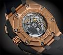 Audemars Piguet Royal Oak Offshore Michael Schumacher LE-apms5.jpg