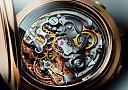 Audemars Piguet Classique Grand Complication Pocket Watch-audemars-piguet-pocket-watch-grand-complication-open-620x438.jpg