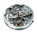 Audemars Piguet Tradition Minute Repeater Tourbillon Chronograph-ap-calibre-2874-movement.jpg