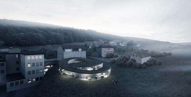 Naziv: NEW-AUDEMARS-PIGUET-MUSEUM-2014_2.jpg, pregleda: 132, veličina: 139,1 KB