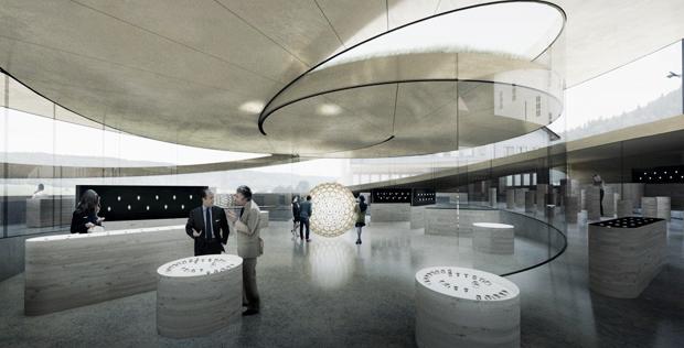 Naziv: NEW-AUDEMARS-PIGUET-MUSEUM-2014_3.jpg, pregleda: 169, veličina: 179,5 KB