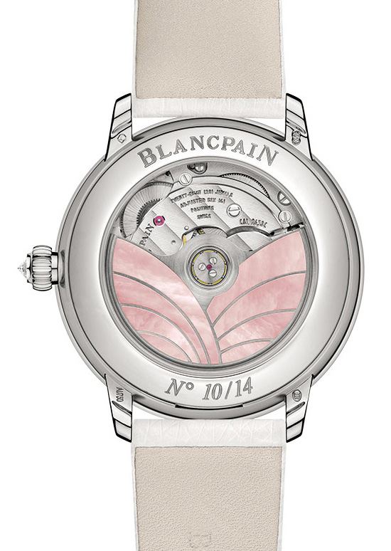 Naziv: blancpain-saint-valentines-day-2015-watch-satovi-3.jpg, pregleda: 622, veličina: 116,8 KB