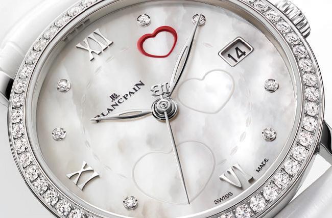 Naziv: Blancpain-Saint-Valentin-Day-2014-satovi-1-3.jpg, pregleda: 158, veličina: 100,9 KB