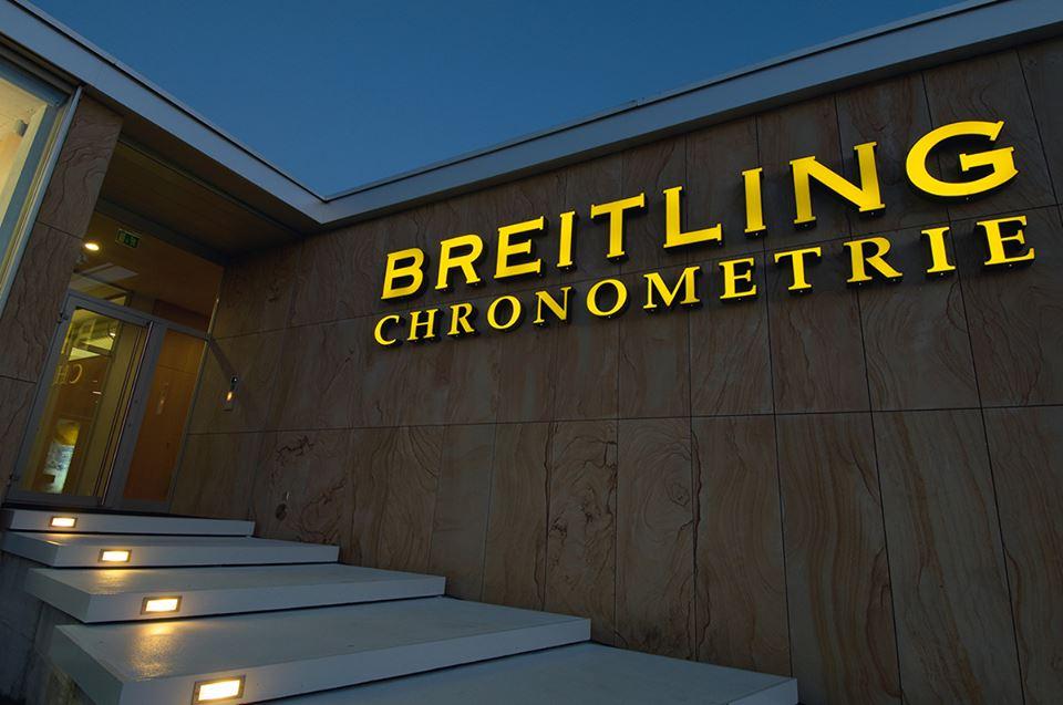 Naziv: Breitling-manufacture-satovi-2.jpg, pregleda: 542, veličina: 72,9 KB
