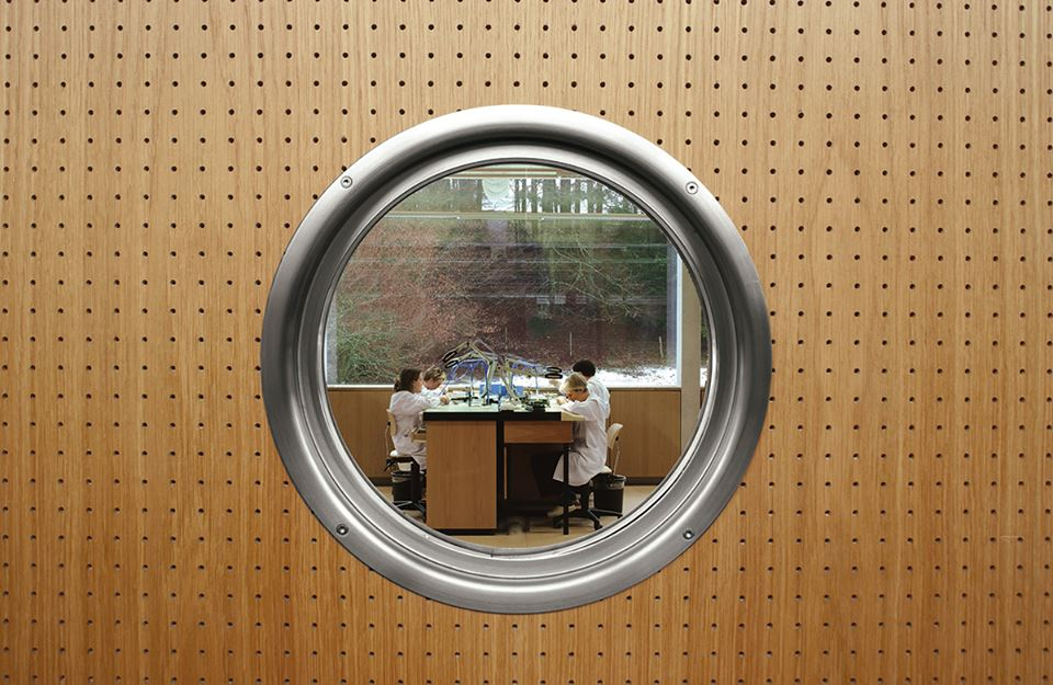Naziv: Breitling-manufacture-satovi-1.jpg, pregleda: 606, veličina: 110,9 KB