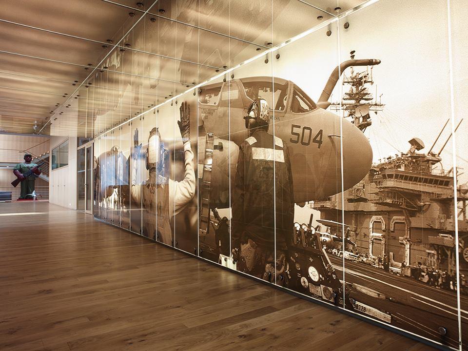 Naziv: Breitling-manufacture-satovi-3.jpg, pregleda: 615, veličina: 120,8 KB