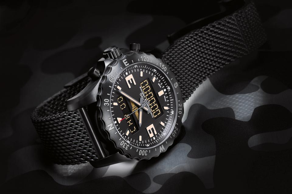 Naziv: Breitling-Chronospace-Military-watches-satovi-1.jpg, pregleda: 1097, veličina: 313,9 KB