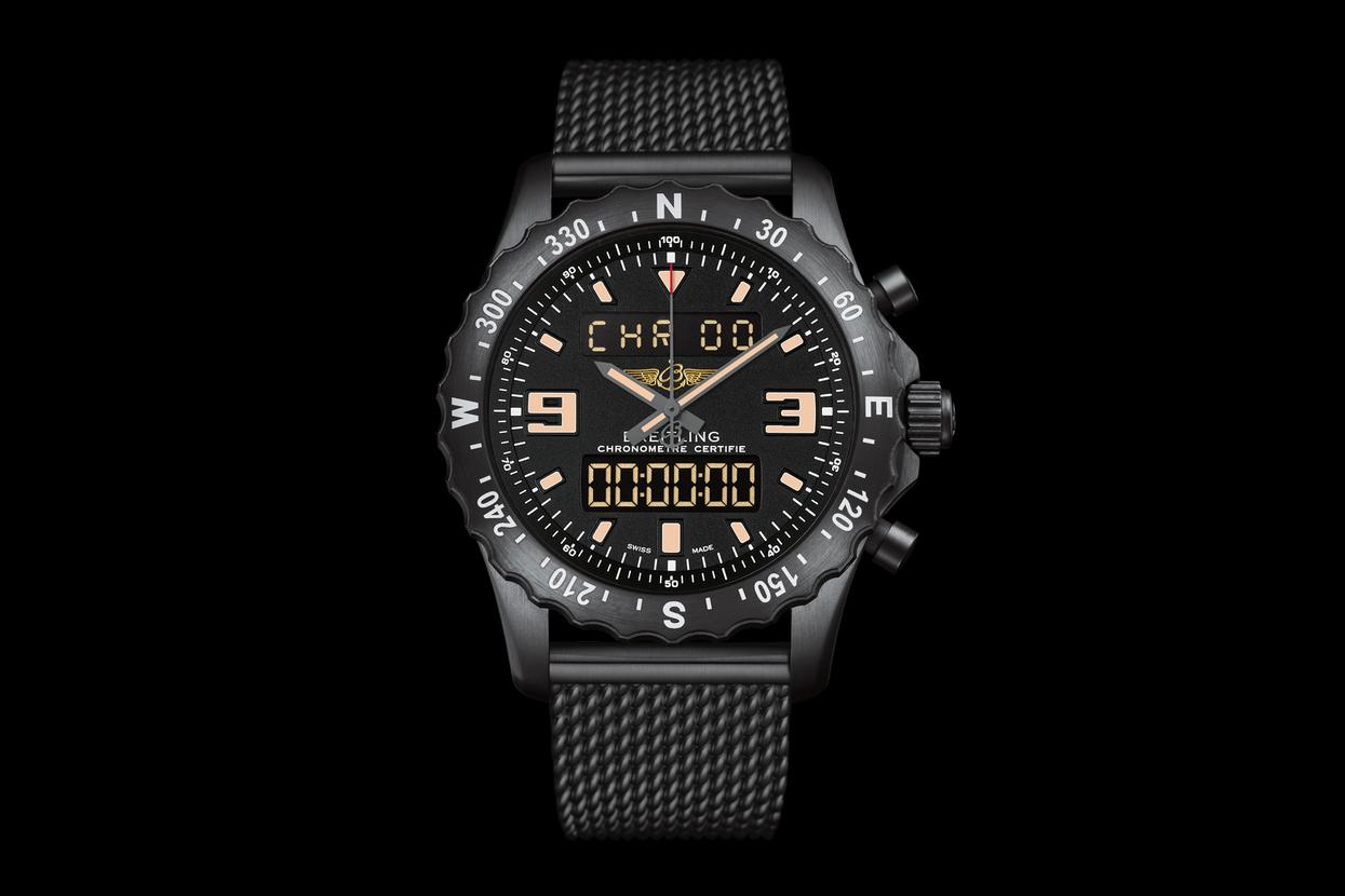Naziv: Breitling-Chronospace-Military-watches-satovi-2.jpg, pregleda: 659, veličina: 230,0 KB