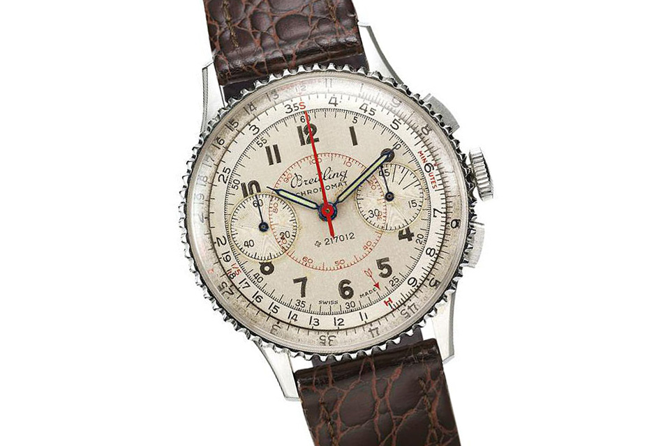 Naziv: 1.Breitling-Chronomat-1941.jpg, pregleda: 648, veličina: 164,0 KB