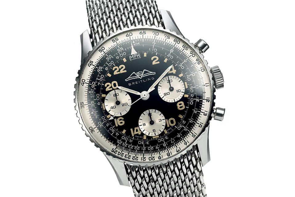 Naziv: 3.breitling-navitimer-809-cosmonaute-mesh.jpg, pregleda: 717, veličina: 194,2 KB