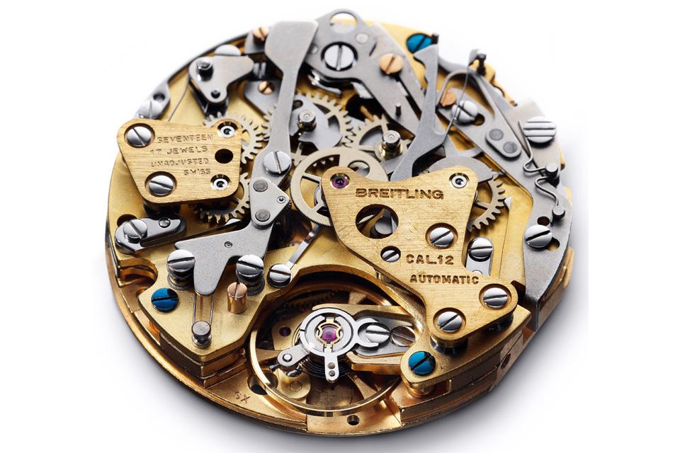 Naziv: 4.Breitling-Calibre-11.jpg, pregleda: 742, veličina: 229,6 KB