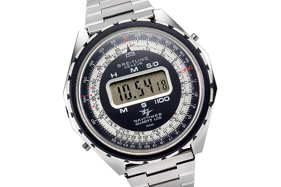 Naziv: 6.breitling-navitimer-LED-digigtal.jpg, pregleda: 670, veličina: 200,9 KB