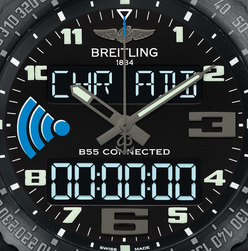Naziv: Breitling-B55-Connected-Watches-satovi-2.jpg, pregleda: 357, veličina: 158,5 KB