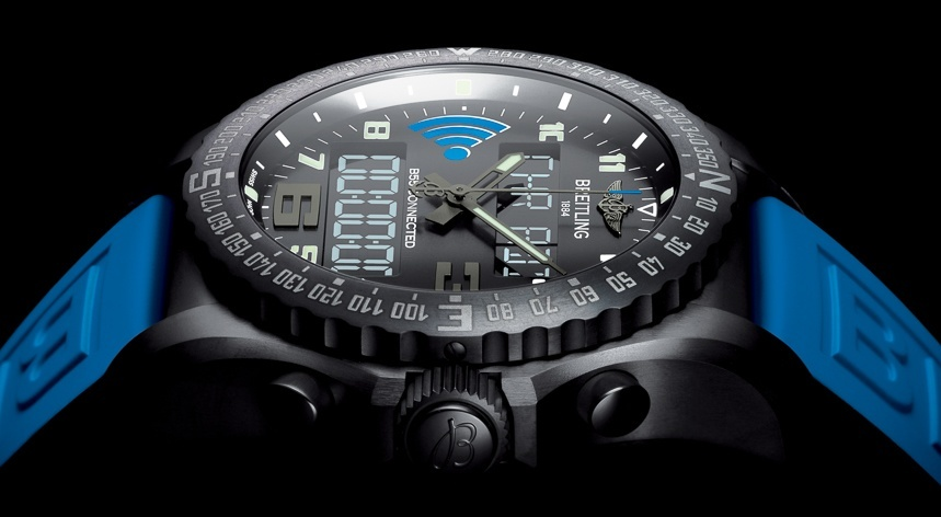 Naziv: Breitling-B55-Connected-Watches-satovi-3.jpg, pregleda: 307, veličina: 87,3 KB