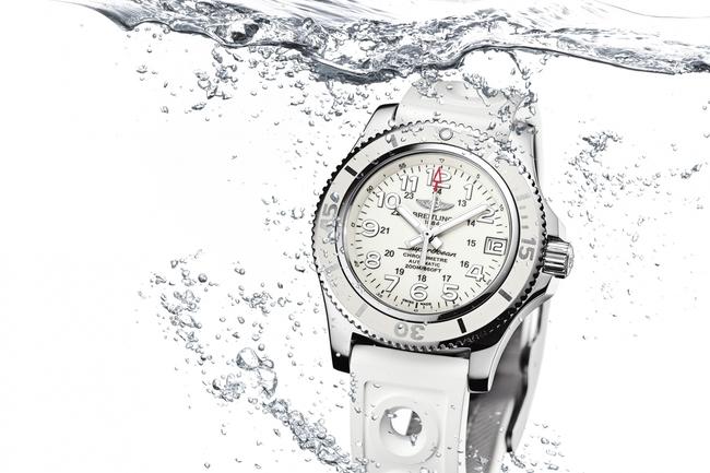 Naziv: Breitling-SUPEROCEAN-II-36-watches-satovi-2.jpg, pregleda: 911, veličina: 173,3 KB