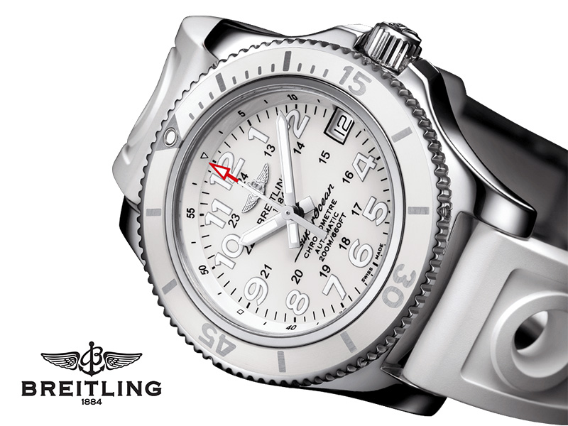 Naziv: Breitling-SUPEROCEAN-II-36-watches-satovi-3.jpg, pregleda: 893, veličina: 133,5 KB
