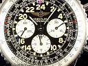 Navitimer let kroz prošlost i budućnost-37.cosmonaute-a12.jpg