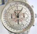 Navitimer let kroz prošlost i budućnost-38.montbrillant1995.jpg