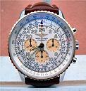 Navitimer let kroz prošlost i budućnost-73.navitimer-cosmonaute-2002.jpg