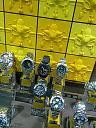 Breitling Avenger Seawolf Chrono Blacksteel - Pre-Basel 2010-11022010040.jpg