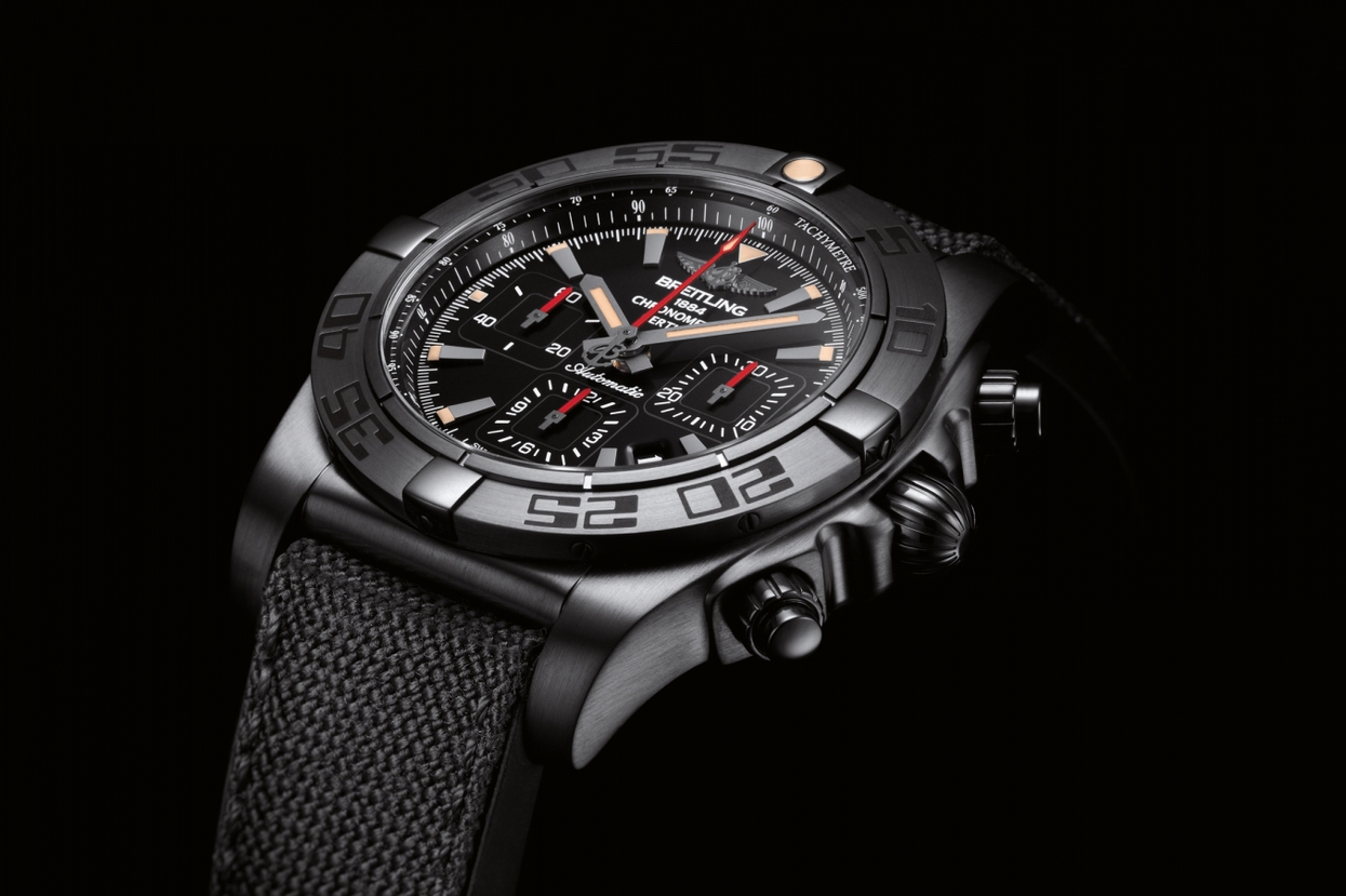 Naziv: asset-version-82773eb2bb-chronomat-44-blacksteel-3.jpg, pregleda: 175, veličina: 411,0 KB