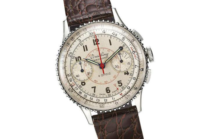 Naziv: 7 Breitling-Chronomat-1941-720x480.jpg, pregleda: 856, veličina: 64,8 KB