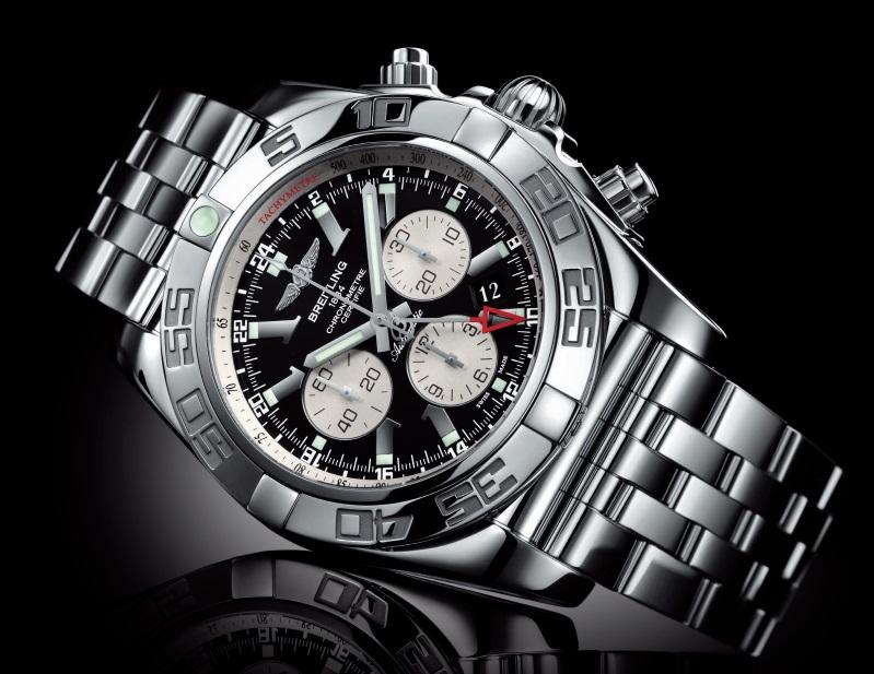 Naziv: 16 Chronomat GMT-big-1.jpg, pregleda: 849, veličina: 145,6 KB